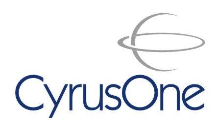Megaport Partner - Cyrus One