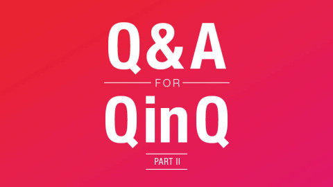 Q & A for Q-in-Q: Part 2