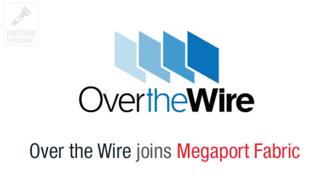 Spotlight: Over the Wire