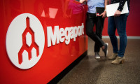 Working at Megaport