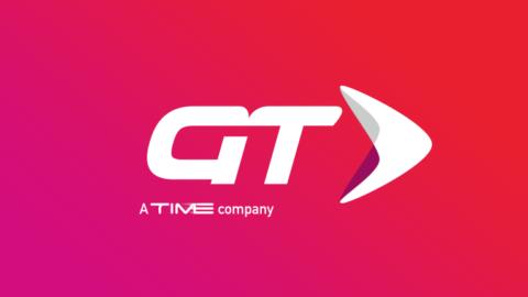 Global Transit Joins the Megaport Platform