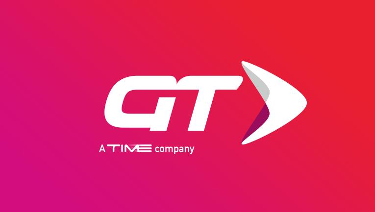 Global-Transit-Blog