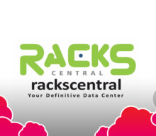 Racks Central Enabled With Elastic Cloud Connectivity