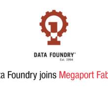 Reseller Spotlight: Data Foundry