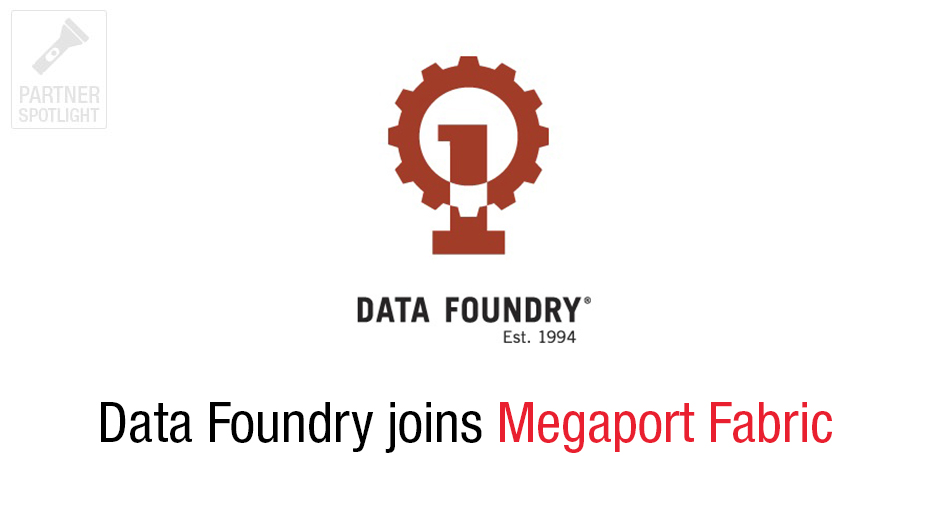 Blog: Data Foundry