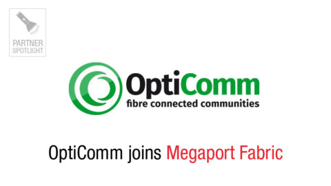OptiComm