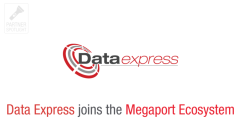 Spotlight: Data Express