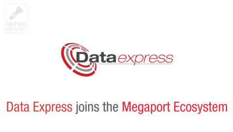 Spotlight: Data Express