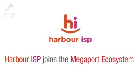Spotlight: Harbour ISP