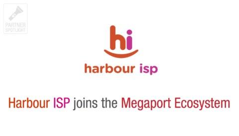 Spotlight: Harbour ISP