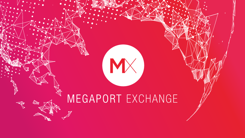 Megaport Exchange