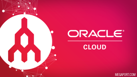 Oracle and Megaport Team Up to Offer Rapid Provisioning for Cloud Interconnection