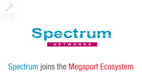 Spotlight: Spectrum Networks
