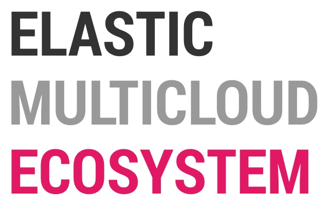 Elastic Multi-Cloud Ecosystem