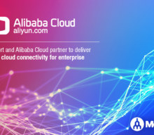Alibaba and Megaport Join Forces to Optimise Global Cloud Interconnection