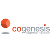 CogenesisBusinessGroup