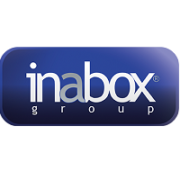 InaboxGroup