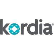 Kordia