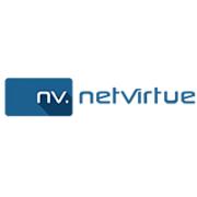 NetVirtuePtyLtd