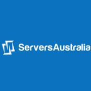 ServersAustraliaPtyLtd