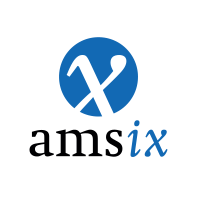 Connect to AMS-IX