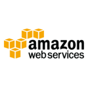 Connect to Amazon Web Services