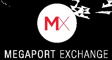 Megaport Exchange