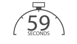 Connect to Direct Connect in 59 seconds