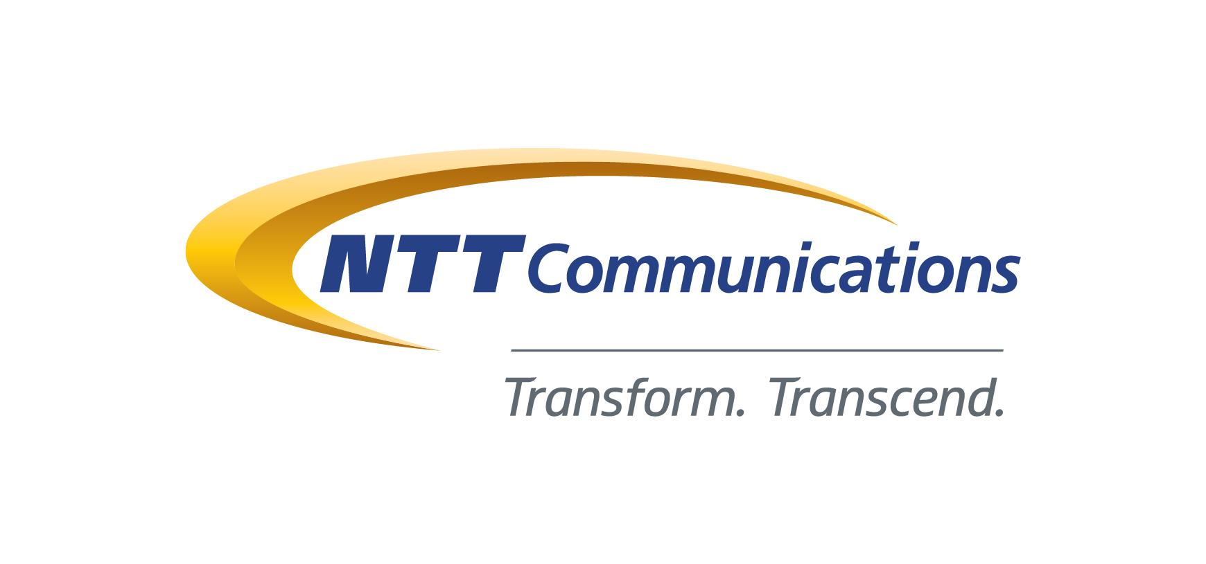Megaport Partner - NTT Communications
