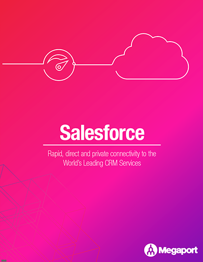 Salesforce Infopaper