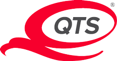 QTS Data Centres