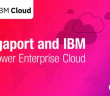 Megaport and IBM Empower Enterprise Cloud
