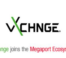 Spotlight: vXchnge