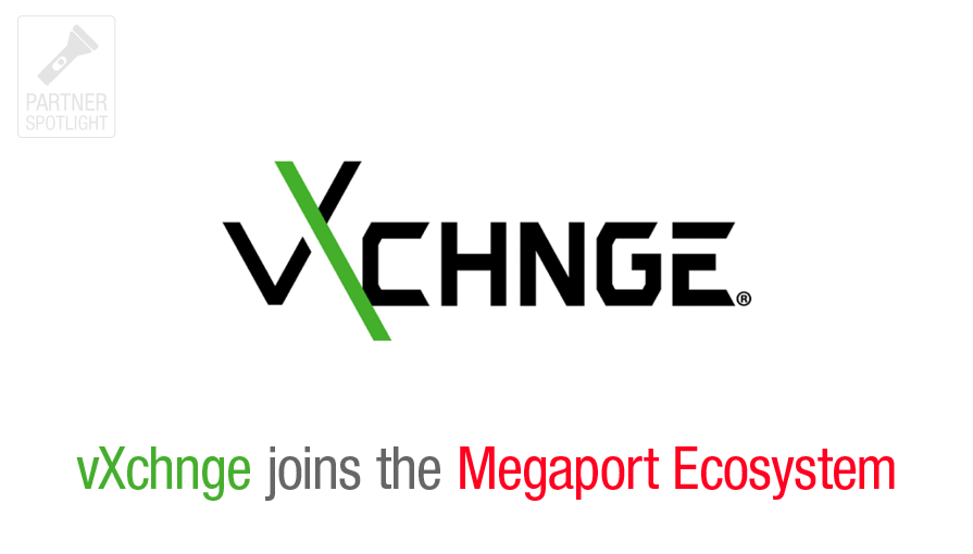 vXchange spotlight