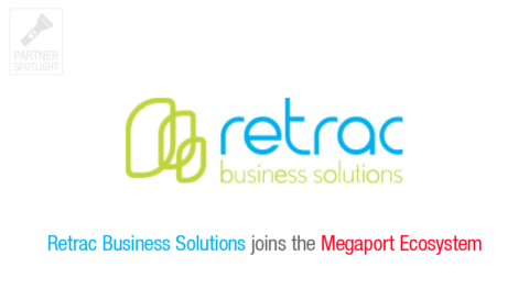 Spotlight: Retrac Business Solutions