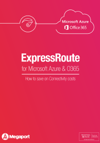 EXPRESSROUTE Connectivity Infopaper