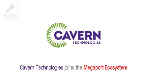 Spotlight: Cavern Technologies