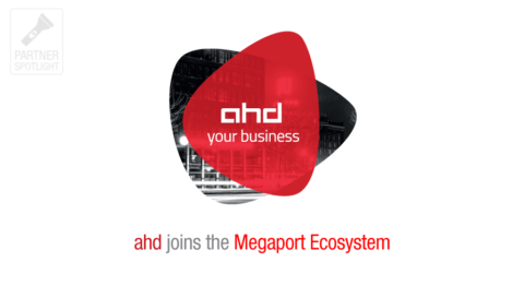 Partner Spotlight: ahd GmbH & Co. KG