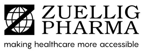 Zuellig Pharma