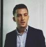 Filippo de Martinis