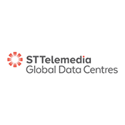 STT Data Centres